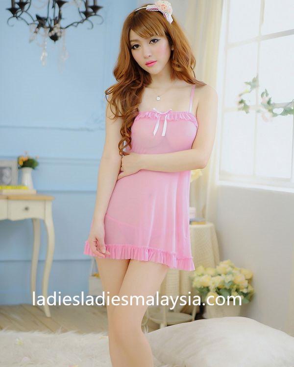 1268d8a78c6 sexy lingerie nightwear sleepwear l (end 11 26 2019 2 30 PM)