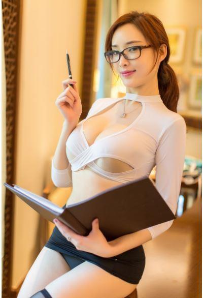 Game porn sexy-8360