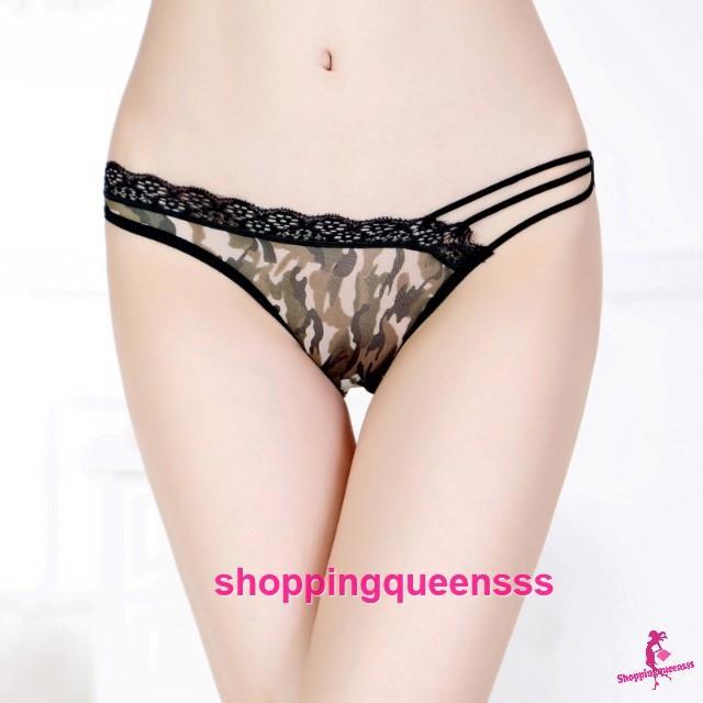 2528333ff56 Sexy Lingerie Women Underwear Girls (end 6 11 2019 5 24 PM)