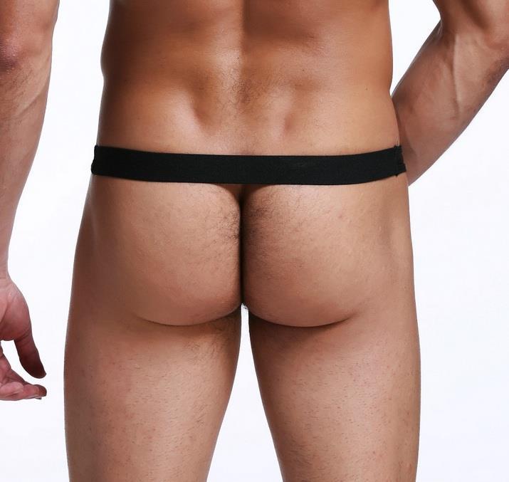 976f9d06904c Very Sexy Men Underwear thong gstrin (end 3 21 2020 3 39 AM)