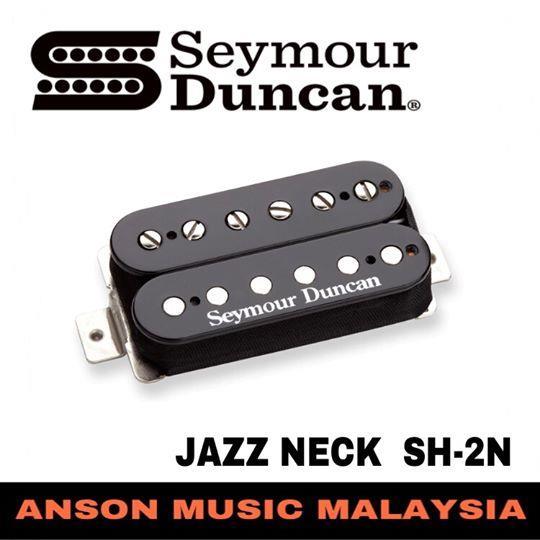 Magnificent Seymour Duncan Jeff Beck Humbucker Crest - Electrical ...