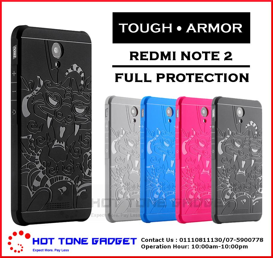 20859c5f55 SGP Tough Armor Xiaomi Redmi Note 2 3 4 5 Max 4A OPPO R9S Back Cover. ‹ ›