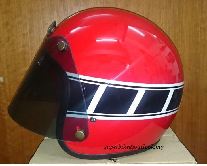 Sgv Racing Stripes Helmet End 5 20 2019 4 47 Pm