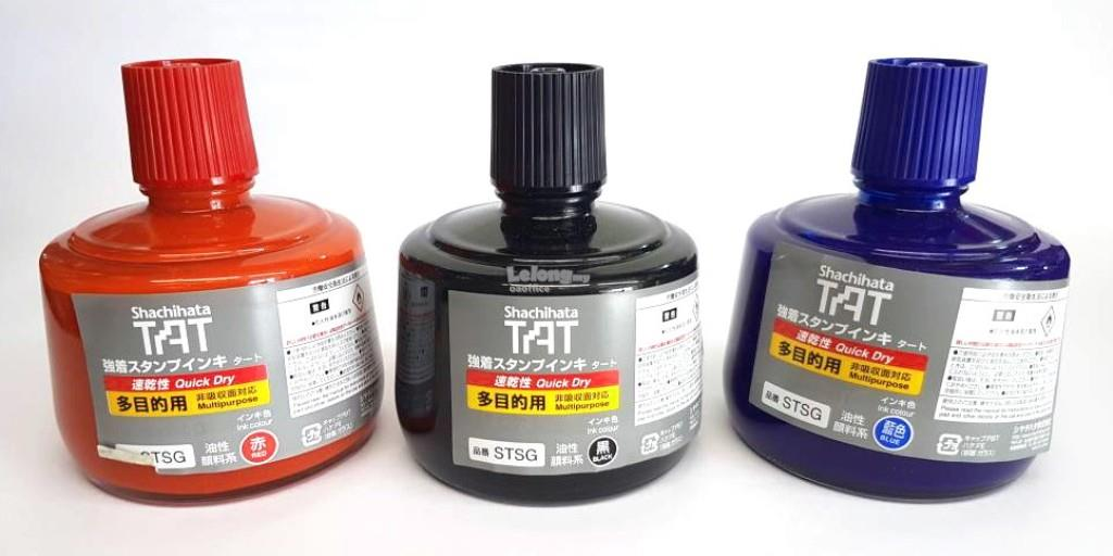 Image result for Shachihata ink products