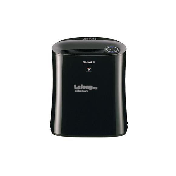 Sharp Air Purifier+Mosquito Catcher FPGM 30L-B
