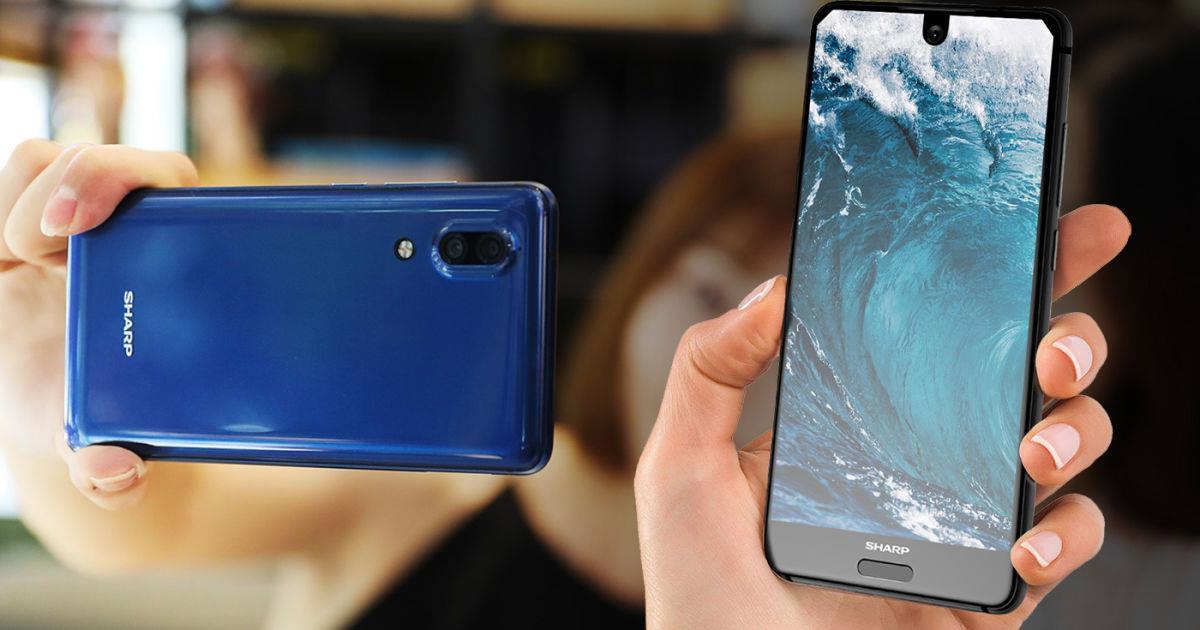 sharp-aquos-s2-bezel-smartphone-original
