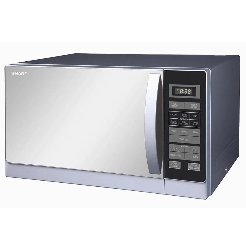Sharp Microwave Service Centre Malaysia Bestmicrowave