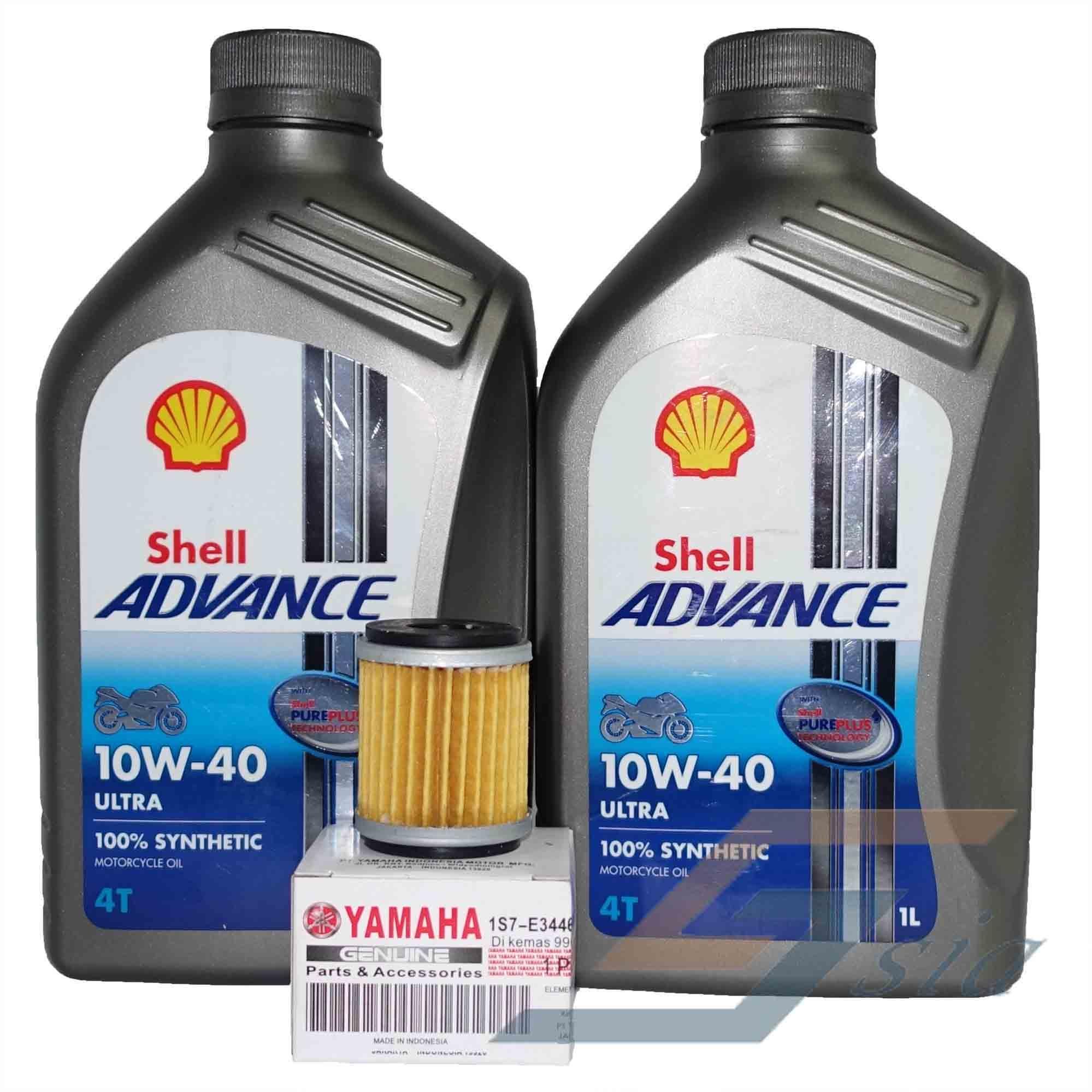Yamaha Oil Price Harga In Malaysia Lelong Yamalube Sport Motor Shell Advance Ultra 10w 40 Engine 1 Litre X2