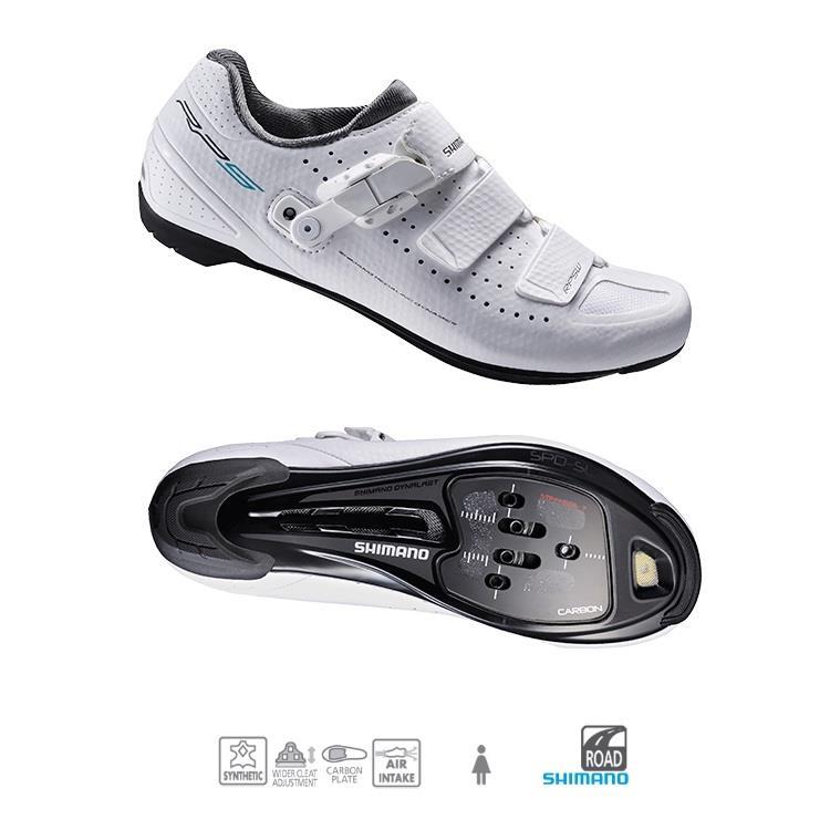 Shimano Sh Rp Road Shoes Review