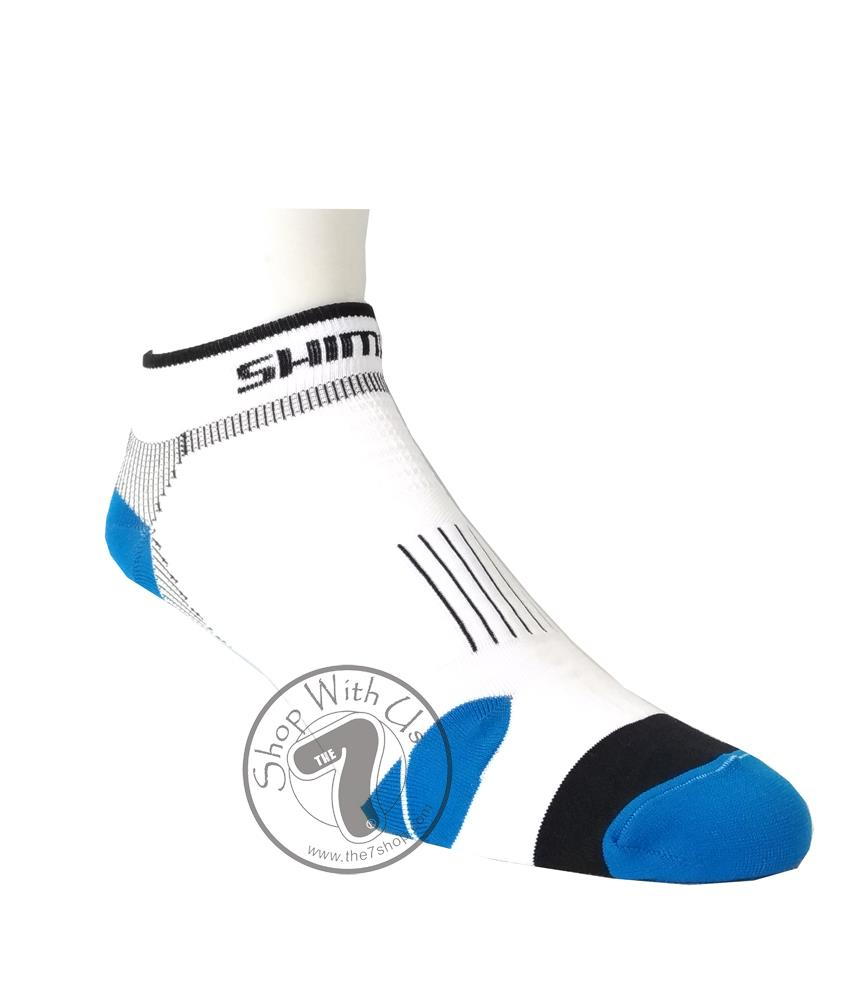 Shimano Cycling Socks (Direct from Factory)