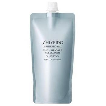 shiseido hair styling products shiseido professional sleekliner sha end 3 24 2017 7 15 pm 8323 | shiseido professional sleekliner shampoo 450ml curly hair mosting 1603 24 mosting@11
