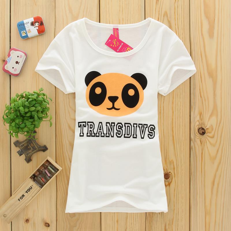 Short-sleeve T-shirt 15631-06