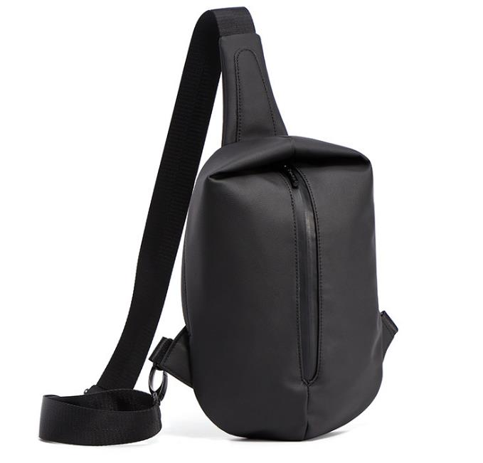 Shoulder Bag Waterproof Sling Men Bag For Man Wallet Outdoor Sport. ‹ › f41ae77606