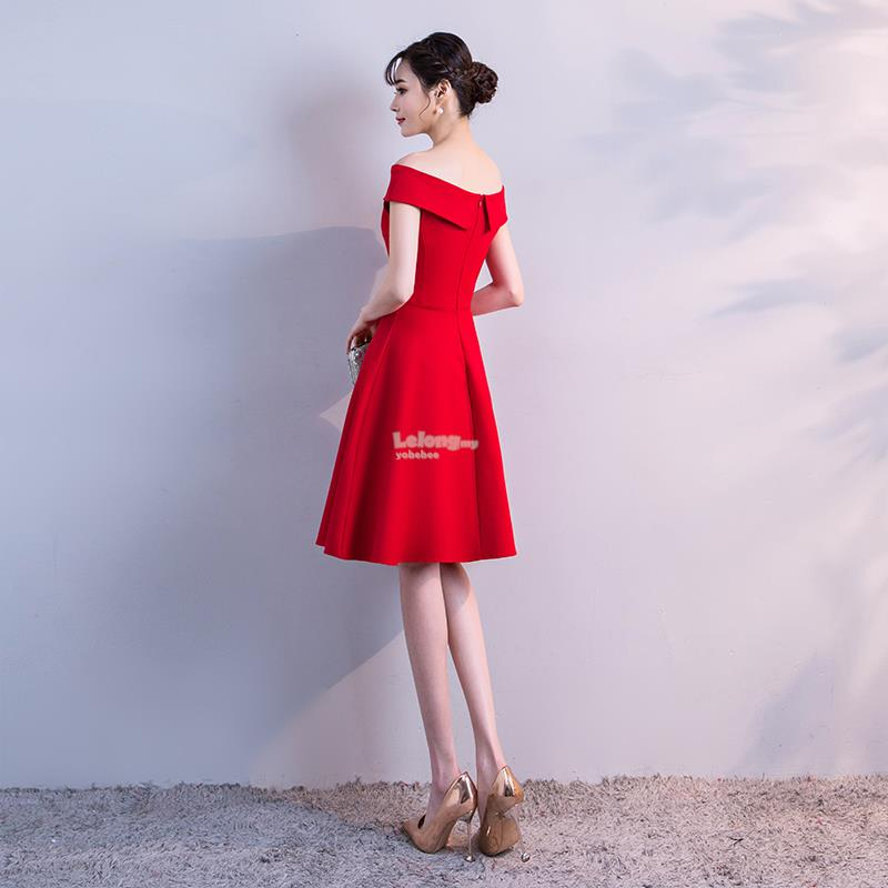 62b803fa075a2 Off Shoulder Short Dress – Fashion dresses