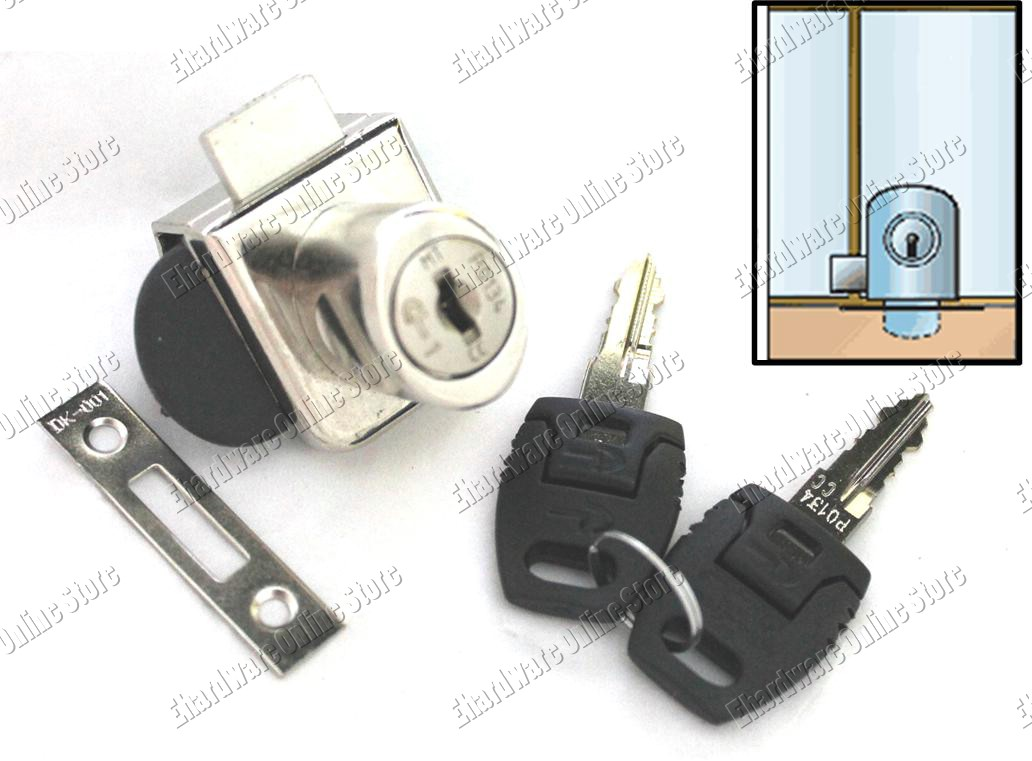 door locks medium kitchen doors size for cupboard of walmart cabinet cabinets