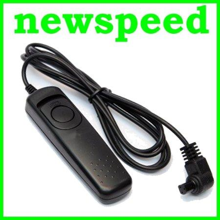 Shutter Release Cable Remote switch for Canon EOS 80D 70D 60D