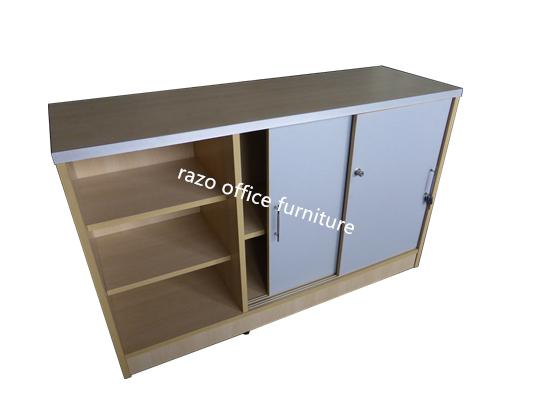Side Cabinet Office Furniture W End 12 13 2017 2 15 Am