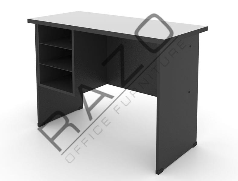 office side table. Side Table | Office Writing Furniture -AS1060G T