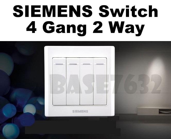 Siemens Wall Mounted 4 Gang 2 Way So End 5 15 2020 4 38 Pm