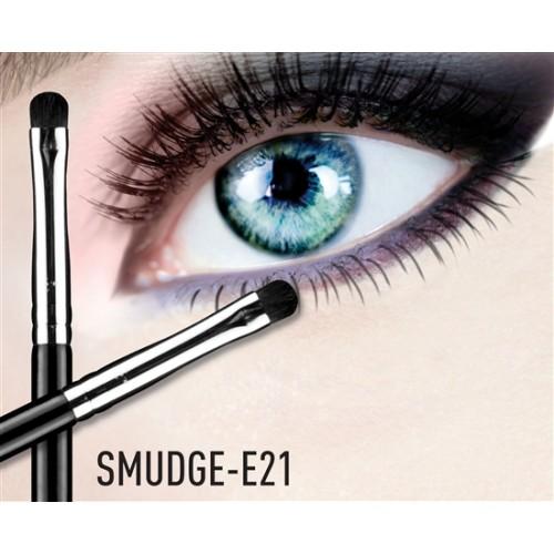E21 Smudge Brush by Sigma #16