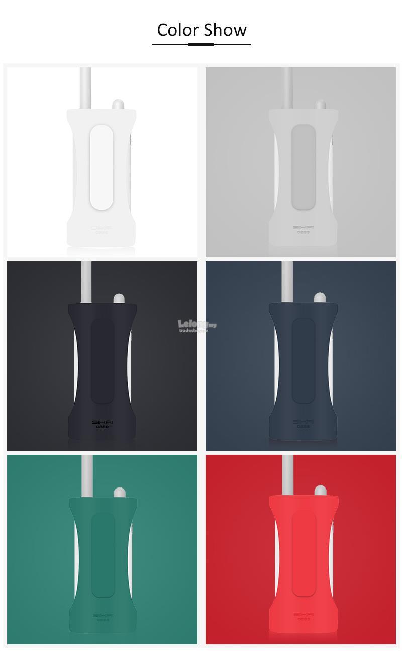 Sikai Case Holder for Xiaomi Mi Mijia Walkie Talkie