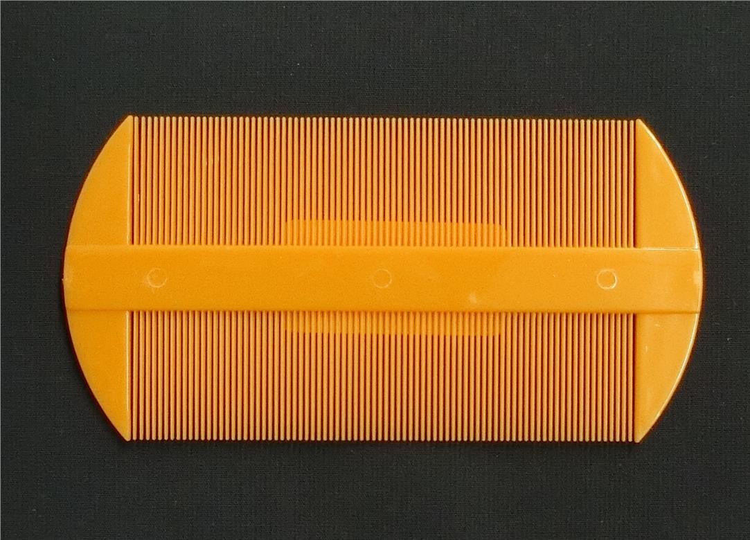 Kutu Price Harga In Malaysia Lelong Shampo Anti Sampo Lice Sikat Comb
