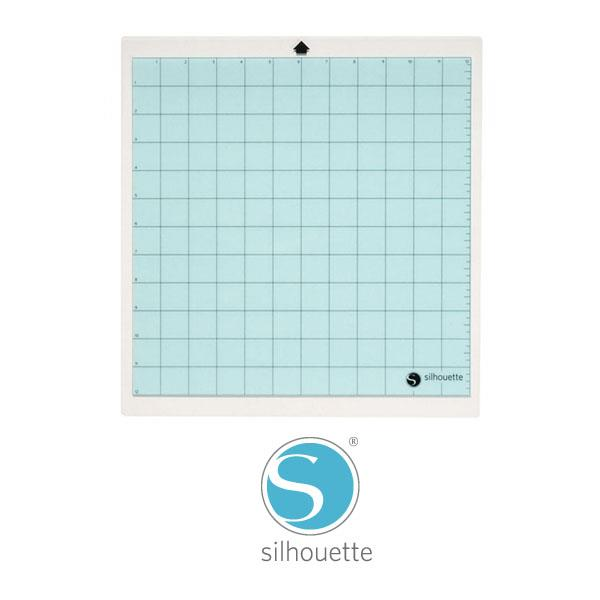 3f1716801cddb Silhouette CAMEO 12  Cutting Mat (end 8 26 2019 3 15 PM)
