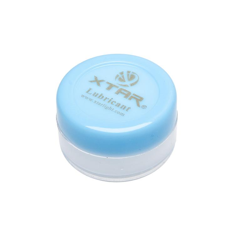 Silicone Grease For waterproof O-Ring Lubricant