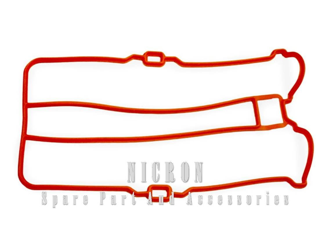 Silicone Valve Cover Gasket - Proto (end 2/12/2019 11:15 AM)