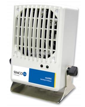 Simco-Ion Industry-leading Performance Ionizing Blower - minION2