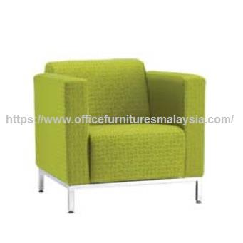 Simple Design Office Single Seater (end 10/11/2020 4:15 PM)