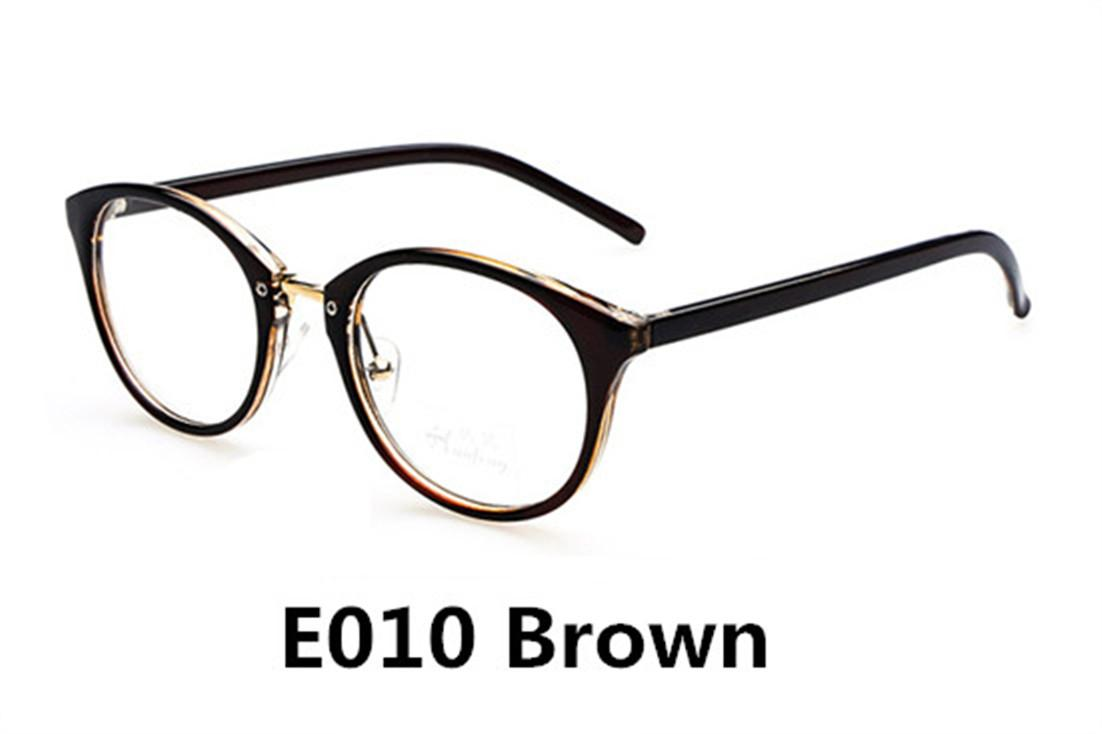 Cat Eye Specs Online India