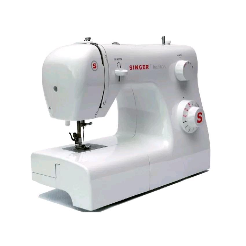 singer 2250 tradition sewing machin end 1 17 2019 12 15 pm rh lelong com my singer 2250 manual pdf español singer 2250 manual download