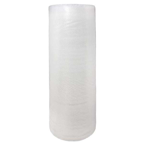 SINGLE BUBBLE WRAP 20M x 1M  GRADE A