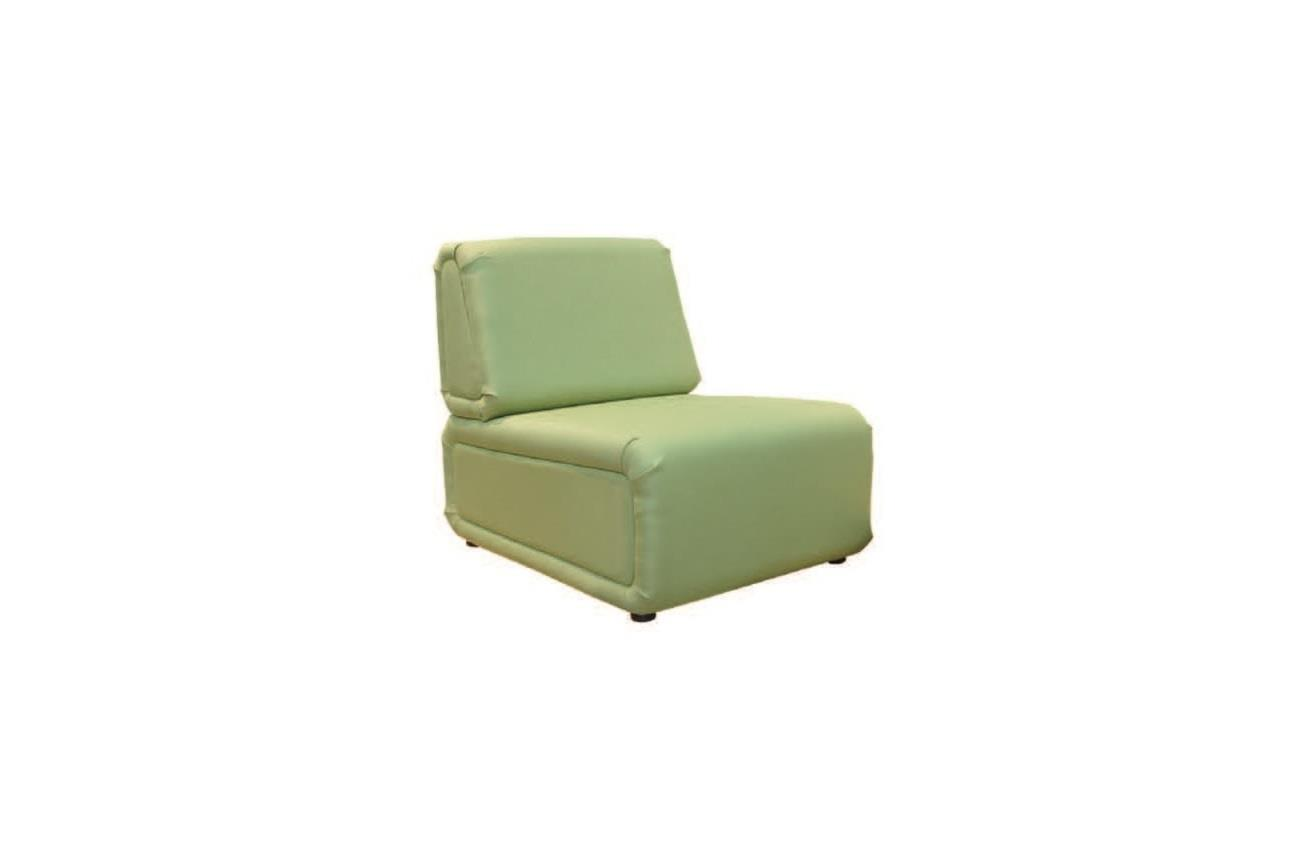 SINGLE SEATER JAPANESE SETTEE E6005(1)