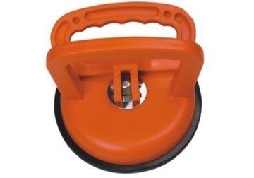Single Theking of Suction Plate (AK-4011)