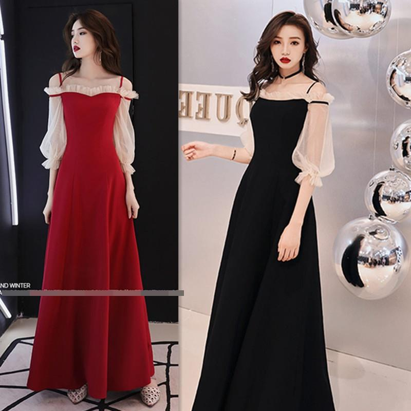Size S L Korea Vintage Princess Luxur End 9 5 2019 3 15 Pm
