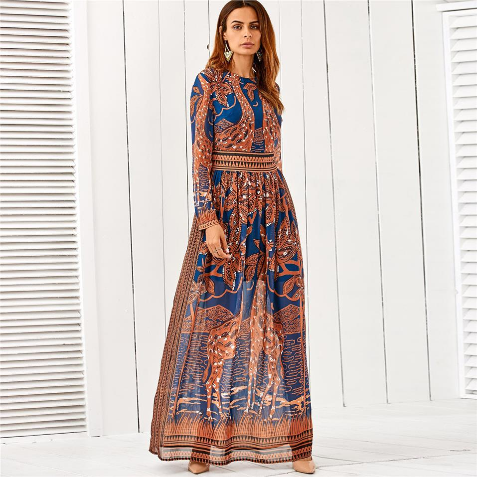 Dress Cabinets For Success: Size S-XL Bohemian Fashion Ladies Lu (end 4/1/2018 12:15 AM