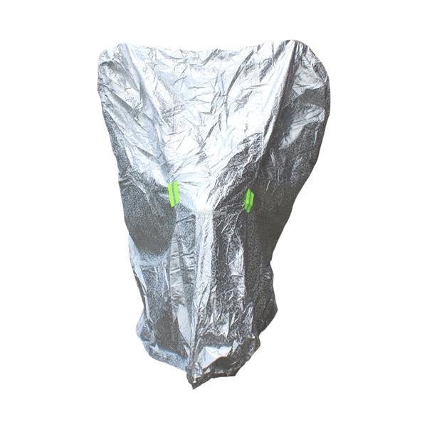 (Size XL) Motor Cover All Weather Protection