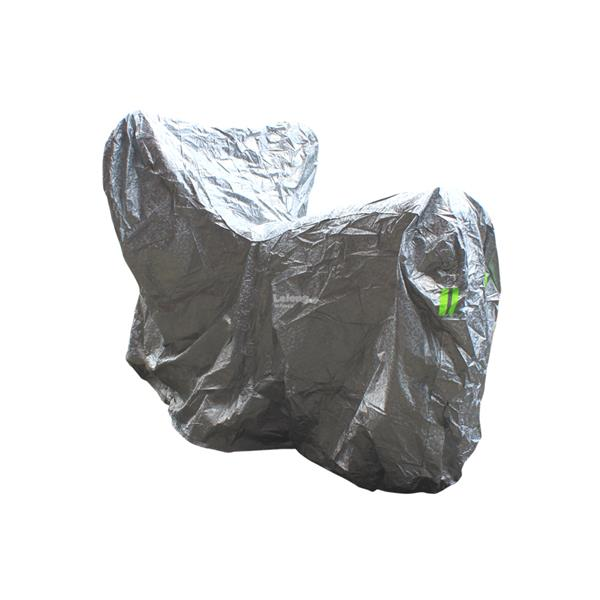 (Size XXL) Motor Cover All Weather Protection