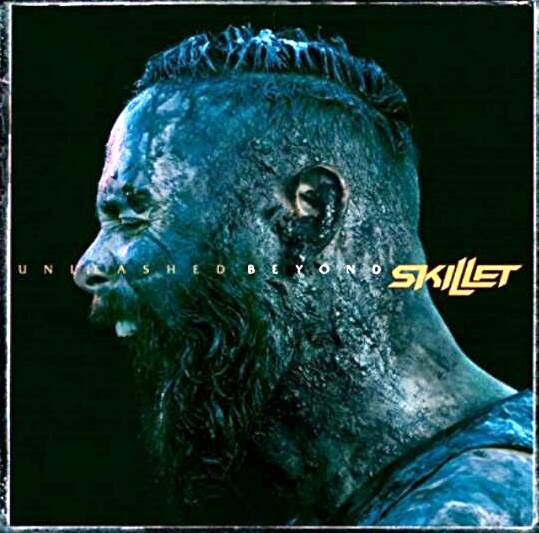 Skillet Unleashed Beyond (Special Edition) CD (Imported)