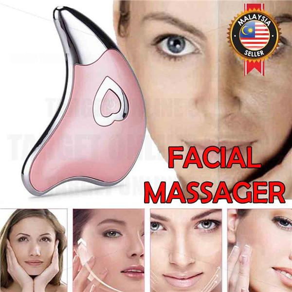 Best At Home Skin Tightening Devices 2020.Skin Facial Massager Wrinkle Removal Face Lifting Tightening Machine