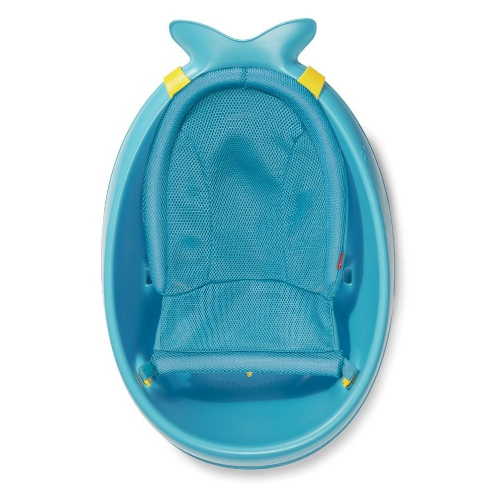 Skip Hop Moby Bath tub/ Non-Slip/ P (end 3/26/2019 11:09 AM)