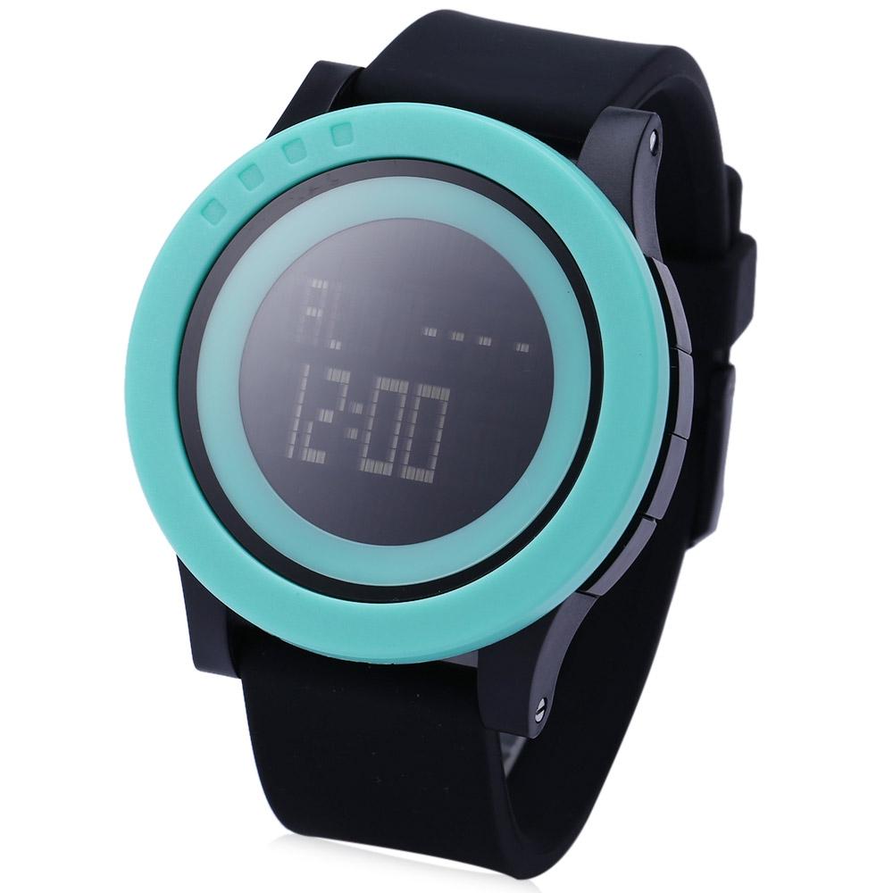 Часы наручные фирмы аква
