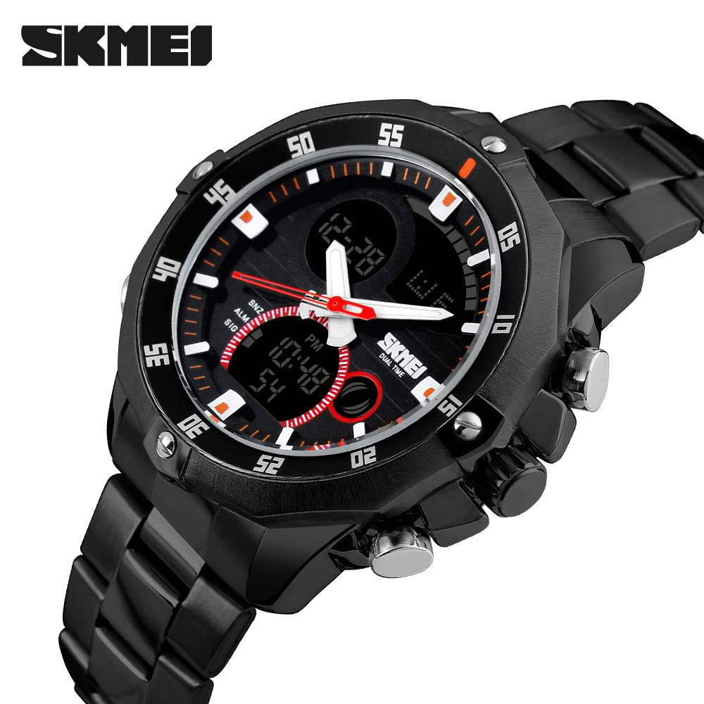 Часы Aqua Master / Интернет-магазин часов WatchesMarketru