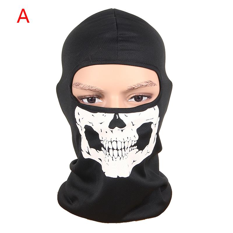 skull 3d mask full face face mask sp end 1 21 2019 1 15 pm