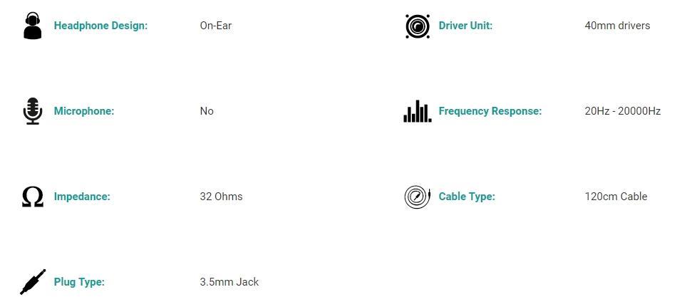 skullcandy anti wired headphone ashtyc 1705 16 AshTYC@6 skullcandy headphone jack wiring diagram schematic diagrams
