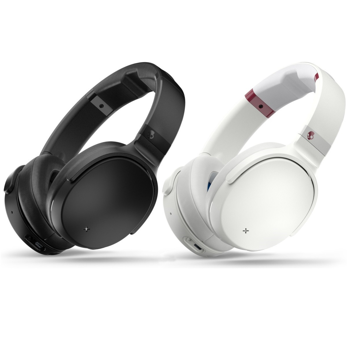 Skullcandy Venue Active Noise Canceling Wireless Headphone With Monitor Mode