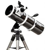 Skywatcher Explorer 150 AZ4 Telescope