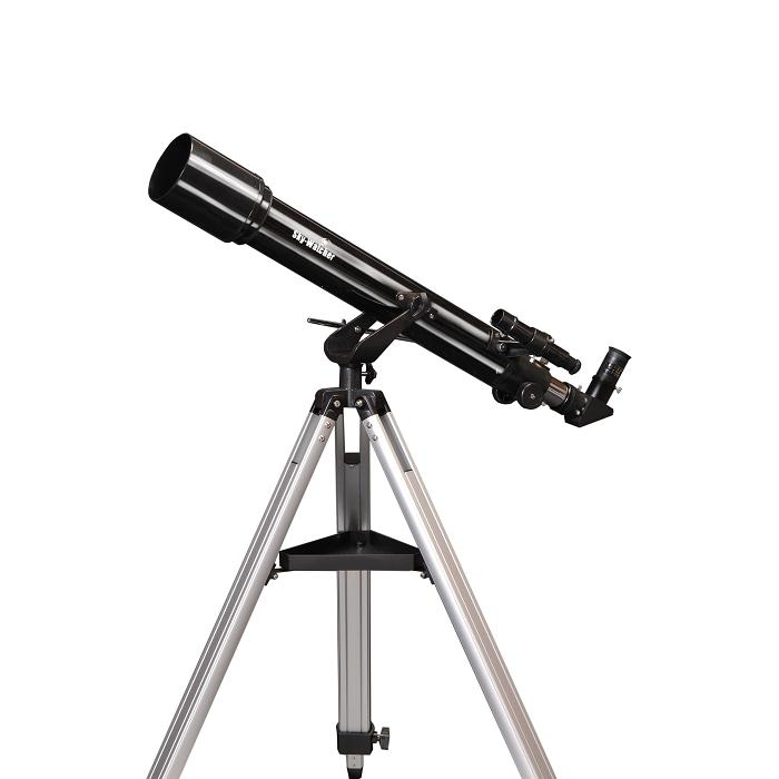 Skywatcher USA Mercury 707 Telescope